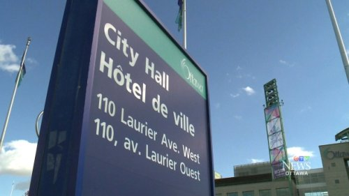 Ottawa conducting 'Point-in-Time' Count of residents experiencing homelessness