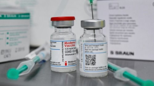 Health Canada authorizes new names for COVID-19 vaccines