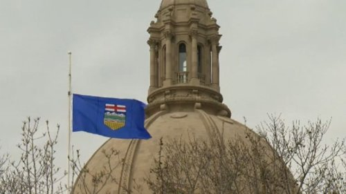 NDP attempt to ensure Alberta MLAs are vaccinated quashed at committee