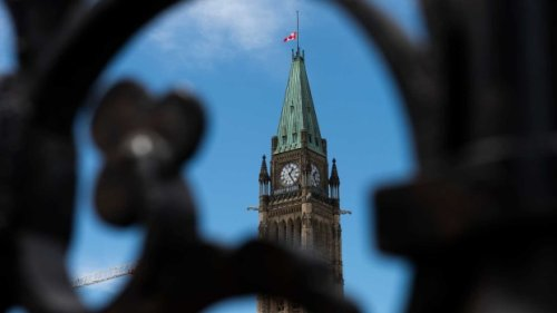 COVID-19 in Ottawa: Fast Facts for Sept. 20, 2021