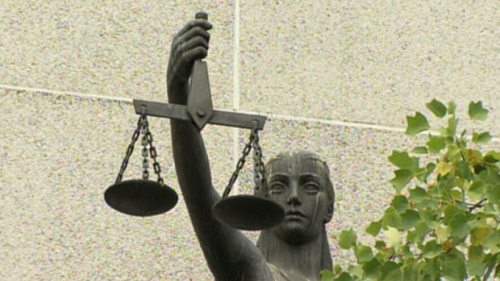 Court of Appeal grants partial stay in ruling on B.C. auto injuries