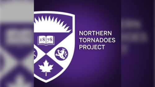 Possible tornado reported in Bayfield, Ont. area