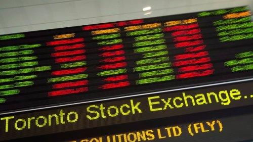 Pattie-Lovett Reid: Advice for investors navigating markets on edge
