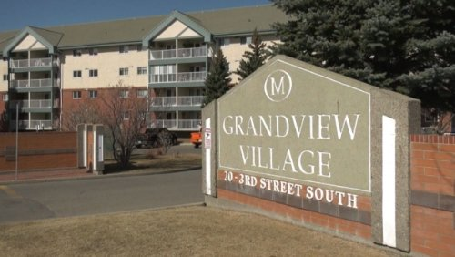 'It's extremely serious': Lethbridge, Alta. mayor concerned over rise in COVID-19 cases
