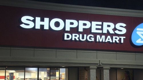 Rapid COVID-19 tests can be bought at Shoppers Drug Mart locations in Alberta