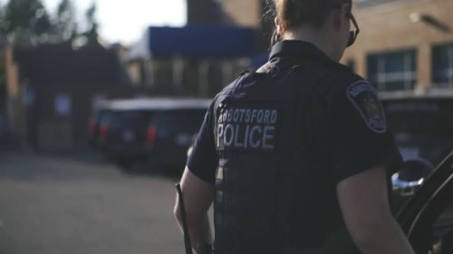 2 arrested after Abbotsford stabbing, police say