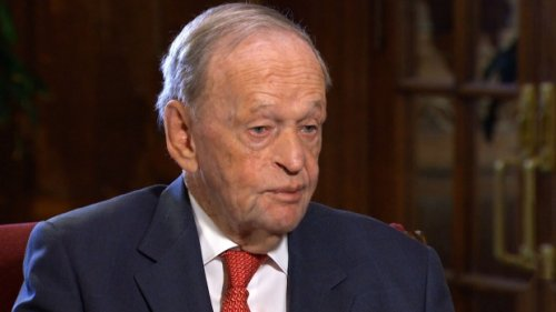 Former PM Chretien called out over comments on residential schools