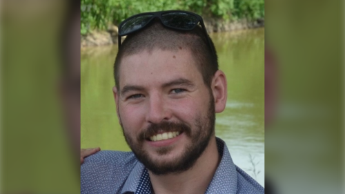 South Bruce OPP search for Tara, Ont. man reported missing