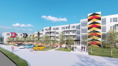Squamish Nation members vote 'yes' to hundreds of new affordable housing units