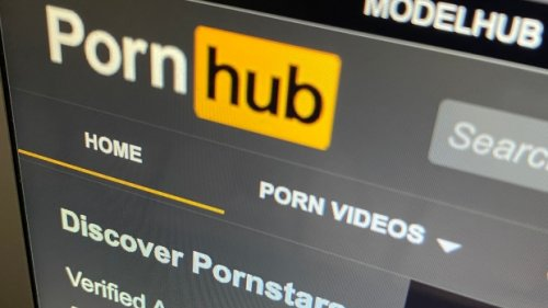 International women's rights advocates call on Canada to hold Pornhub to account