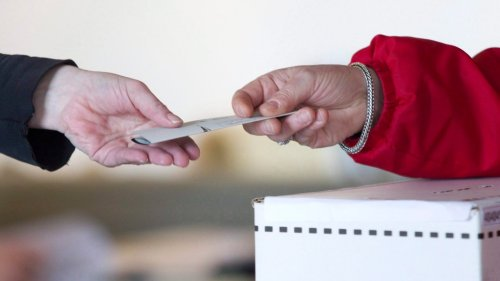 Election roundup: New mayors in Red Deer, Parkland County