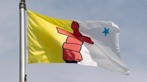 'Everybody knows everybody:' Nunavut voters head to the polls in territorial election