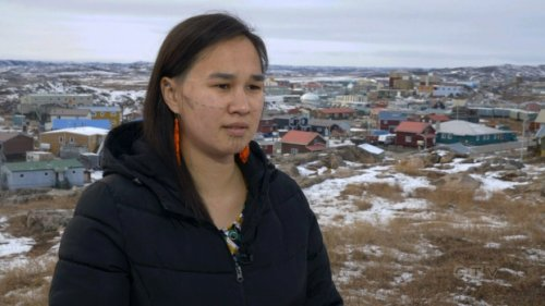 'No such thing as impossible:' Nunavut MP reflects on time in Parliament