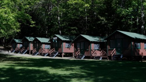 Overnight and day camps most likely to reopen in Ontario this summer, taskforce says