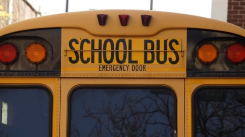 Kanata councillor wants answers on school bus cancellations