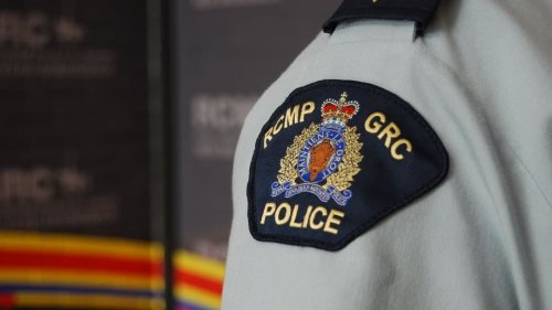 N.B. RCMP tweets Indigenous land acknowledgment as province orders its employees to stop