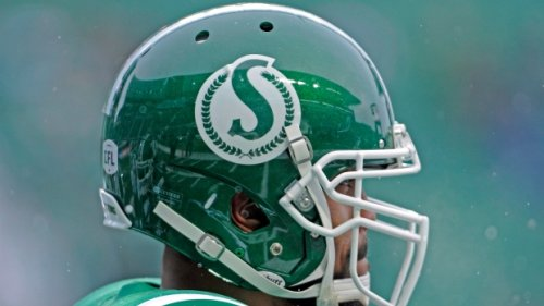 Roughriders looking to win season series against Lions in B.C.