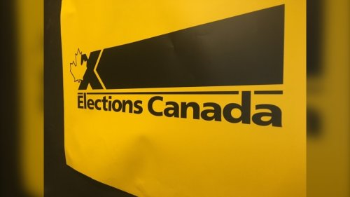 Conservatives re-elected in four southern Sask. rural ridings