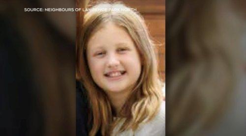 'Compassionate, soft, joyful': community mourns girl, 13, killed in Muskoka boat crash