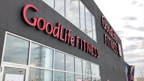 Here's what you need to go to the gym in Ottawa with a vaccine passport