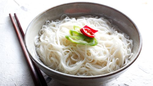 Noodle shortage affecting supply at Calgary's Vietnamese restaurants