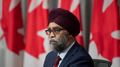 Defence minister has lost all credibility on military misconduct: experts