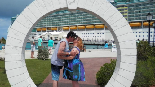 Mixed vaccines could keep British Columbians from cruise travel