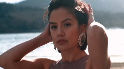 New Indigenous modelling agency brings representation to fashion