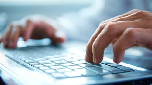 Students in Sarnia exposed to inappropriate materials in online classes