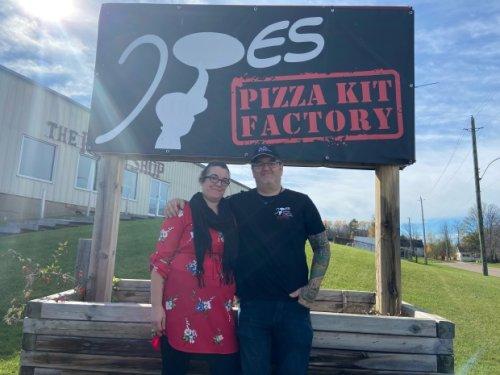Pembroke, Ont. pizzeria receives national recognition