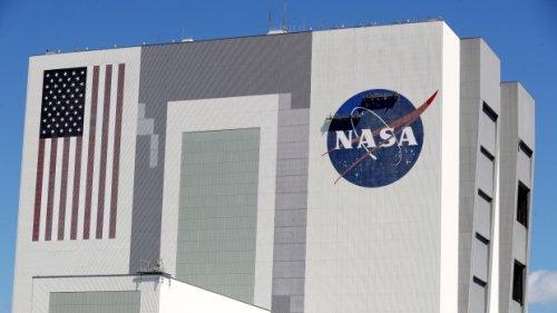 Calgary high school student joins exclusive NASA internship program