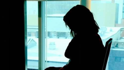 Ontario invests millions to support mental health across York Region, Simcoe County