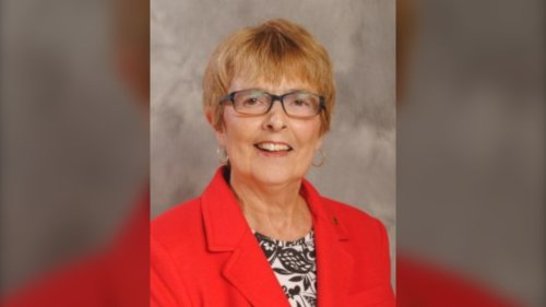 TVDSB trustee resigns after 33 years of service