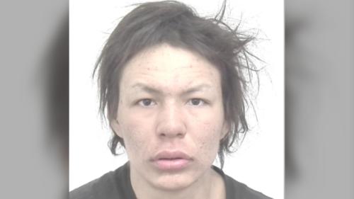 Police seek missing Calgary man Isaiah Lee Blackrider