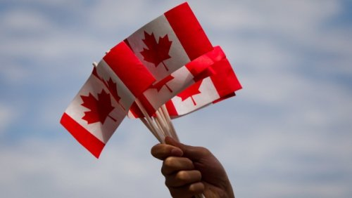 One Canadian city has cancelled Canada Day: Should Toronto follow suit?
