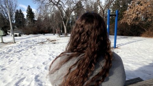 'I will always be someone's porn': One woman's struggle to remove all traces of her videotaped sexual assault