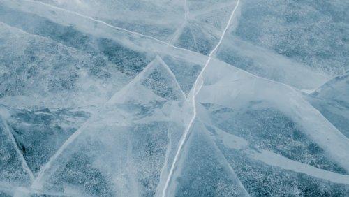 Scientists create coldest temperature ever in a lab to help understand quantum mechanics
