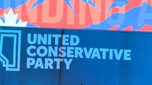 UCP removes Todd Loewen and Drew Barnes from caucus after Kenney criticism