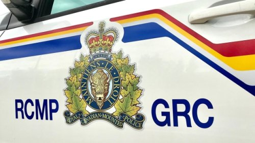 Boy, 14, dead after vehicle rollover near Moose Jaw