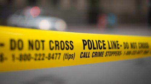 Man seriously injured in downtown Toronto stabbing