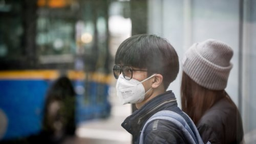 British Columbians ages 18 to 30 most affected by pandemic, need support: BCCDC report