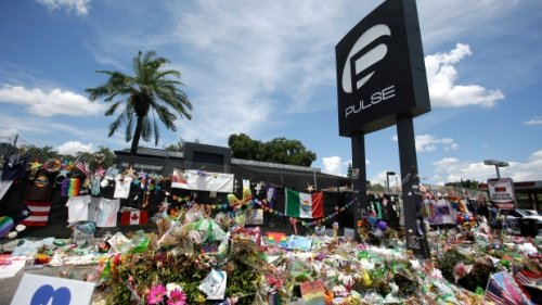 Five years on, LGBTQ2S+ community marks grim anniversary of Pulse shooting