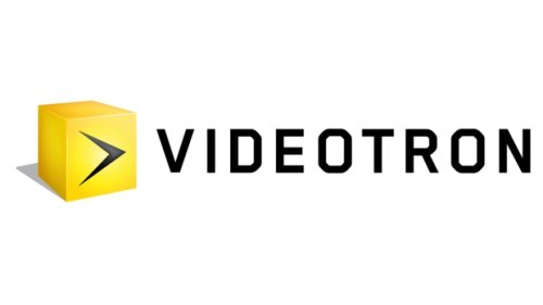 Videotron's tentative agreement to be submitted to members on May 30