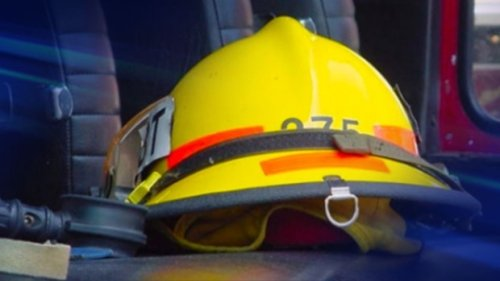 Structure fire in Moncton, N.B. deemed an arson; RCMP seek information