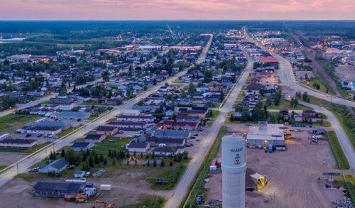 Northern mayors want lockdown to end for smaller towns in Porcupine area