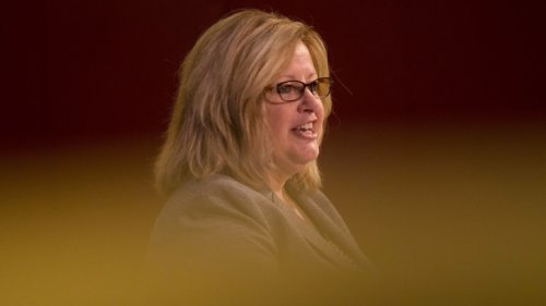 Huron-Bruce MPP takes over as Ontario's agriculture minister
