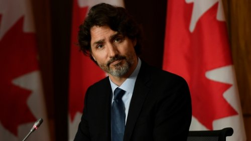 PM abstains from vote on reconciliation motion