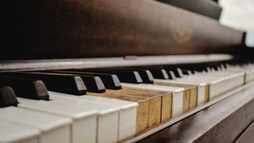 Canadian Bruce Liu wins 18th Chopin international piano competition