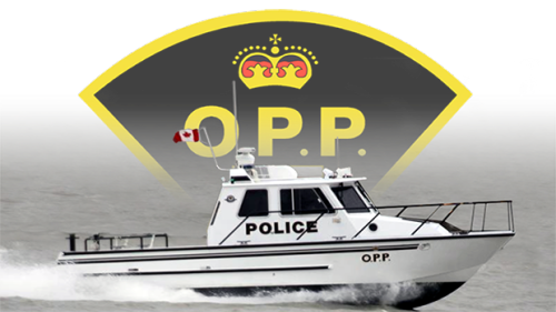 Body recovered in Lake Nipissing on Saturday