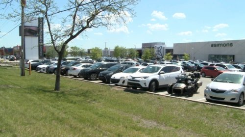 COVID lockdown ends in Gatineau: A look at the restrictions in Gatineau and Ottawa